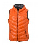 JN1061 LADIES' DOWN VEST