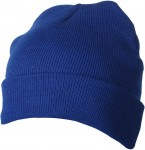 MB7551 KNITTED CAP THINSULATE