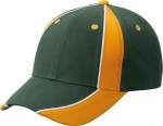 MB135 CLUB CAP