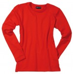 JN054 TANGY-T LONG-SLEEVED