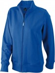 JN052 LADIES' JACKET