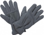 MB7902 THINSULATE FLEECE GLOVES