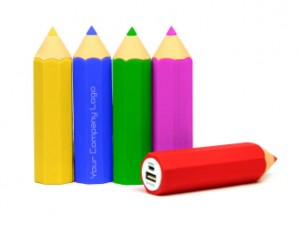 POWER BANK POWER PEN TP003