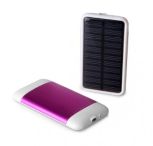 POWER BANK POWER SLIM TP053