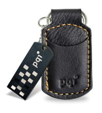 USB PQI Mini I-Stick i820
