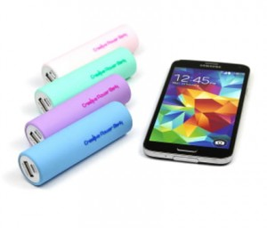 POWER BANK POWER BASIC TP000